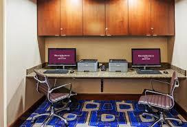 Residence Inn Studio Suite Floor Plan Residence Inn Austin Tx Booking Com