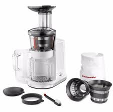 Kitchenaid Mixer Attachments Amazon by Kitchen Astounding Kitchen Aid Juicer Kitchenaid Juicer