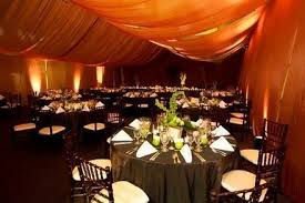 wedding caterers decatur wedding caterers reviews for caterers
