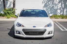 Subaru Brz Mileage For Sale 2015 Subaru Brz Blue Model Coupe Hillbank Motor Corporation