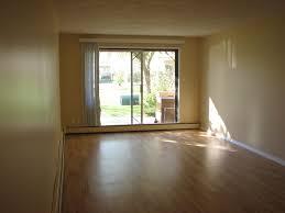 Laminate Flooring In Calgary Calgary Apartment For Rent Crescent Heights Ne Beautiful