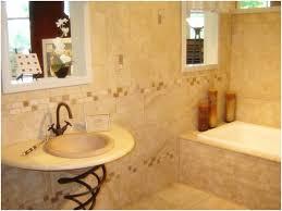 bathroom tile color ideas bathroom tile ideas and design