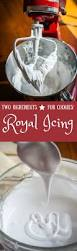best 25 royal icing for cookies ideas on pinterest ice exchange