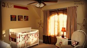 Baby Boy Bedrooms Most Popular Themes For Baby Boy Rooms Ideas Design Ideas U0026 Decors