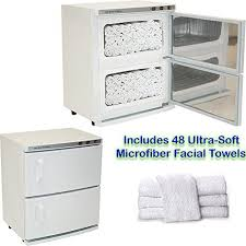 towel warmer cabinet wholesale 15 best towel cabinet images on pinterest towel warmer spa