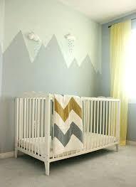 peinture pour chambre bébé deco peinture chambre bebe best deco peinture chambre with chambre