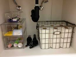 Bathroom Storage Cheap by Bathroom Sink Under Cabinet Storage Bathroom Storage Cabinet