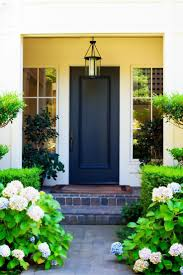 Curb Appeal Front Entrance - 346 best gates and doors images on pinterest doors front entry