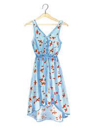 a dress a day dress 57