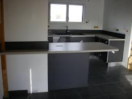 cuisine bali brico depot de cuisine en kit brico depot con brico depot cuisine bali e meuble