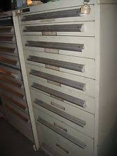 Stanley Vidmar Cabinet Locks Stanley Vidmar Business U0026 Industrial Ebay