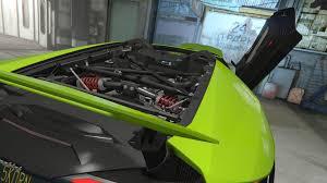 lamborghini centenario lamborghini centenario roadster lp 770 4 remastered gta5 mods com