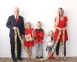 ideas for family christmas cards christmas lights decoration