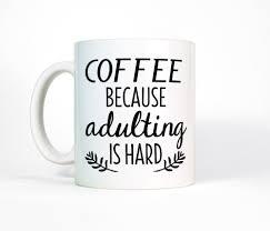 Funny Coffee Mugs Popular Kitchen Coffee Mugs Buy Cheap Kitchen Coffee Mugs Lots