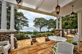 New Jersey House by Atlantic Highlands Homes For Sales Heritage House Sotheby U0027s