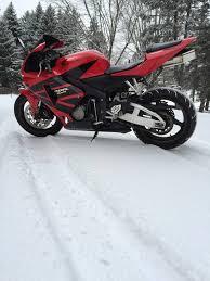 2006 honda cbr600rr price page 119468 new u0026 used motorbikes u0026 scooters 2006 honda cbr 600rr