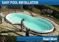 best fiberglass pools review top manufacturers in the market fiberglass pools prices