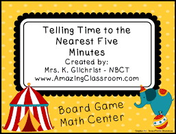 free worksheets telling time worksheets by 5 minutes free math