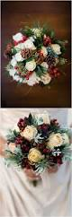 Simple Home Wedding Decoration Ideas Awesome Christmas Wedding Decoration Ideas Home Interior Design