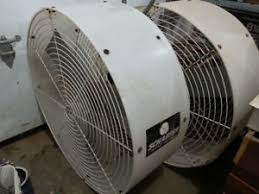 schaefer fans for sale greenhouse fans kijiji in ontario buy sell save with