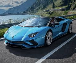 lamborghini aventador drive the 4 most desirable and expensive cars to drive in singapore
