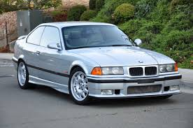 most reliable bmw model here are the ten best bmws you can buy on ebay for less than 20 000