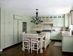 country kitchen furniture country kitchen design lovetoknow
