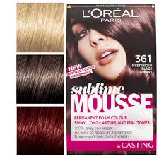 emejing hair coloring mousse contemporary new printable coloring