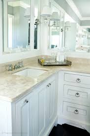 Bathroom Vanities In Atlanta Bathrooms Precision Stoneworks