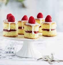 861 best victoria sponge u0026 wedding cakes images on pinterest