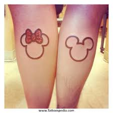 quote tattoos quotes tattoos