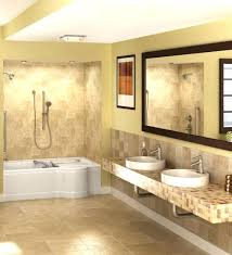 handicap accessible bathroom design wheelchair accessible bathroom design simple kitchen detail