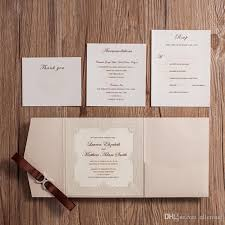 royal wedding cards wishmade royal wedding invitation card kit with thank you rsvp