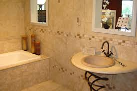 remodeling ideas for small bathroom 25 useful small bathroom remodel ideas slodive