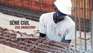 bureau d udes g ie civil civil engineering metal construction boilerwork plant