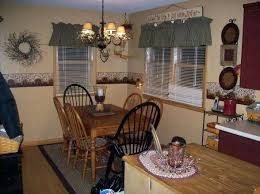 country primitive home decor ideas country primitive home decor primitive country home decorating