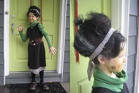 of frankenstein costume mrs frankenstein costumes costume pop