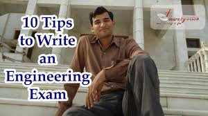 exam paper writing tips 10 tips to write an engineering exam hindi urdu mr raj 10 tips to write an engineering exam hindi urdu mr raj kumar thenua youtube