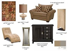 Living Room Furniture Names List Of Living Room Furniture Coryc Me
