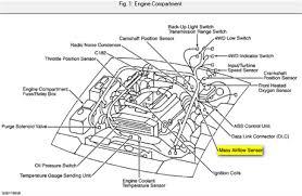 diagram 2003 kia rio engine wiring diagrams instruction