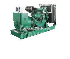 mitsubishi diesel generator mitsubishi diesel generator suppliers