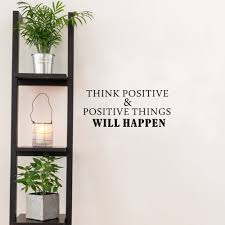 Positive Energy Home Decor by Online Get Cheap Positive Thinking Aliexpress Com Alibaba Group