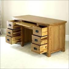 Tms Corner Desk Antique Corner Desk Interque Co
