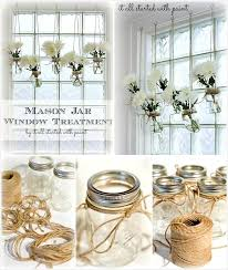 do it yourself home decor projects improbable do it yourself home decor projects do it yourself home