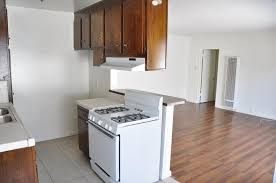 Kitchen Cabinets Culver City by 1 Bedroom Apartment For Rent In Downtown Culver City Adj 90034