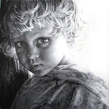 great pencil artists gallery pencil drawings by artists drawings gallery