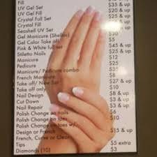 nail top 12 reviews nail salons 340 central ave albany ny