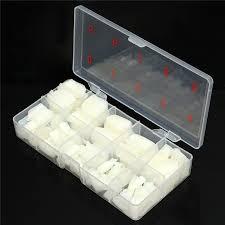 online buy wholesale natural nails salon from china natural nails