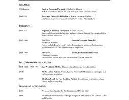 what is a chef de cuisine description resume chef resumes delight chef resume template word captivating