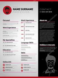 Job Resume For Hotel by Resume Jobb Corpedo Com